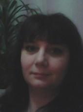 Anna, 43, Russia, Tolyatti