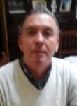 Dionisio, 50  , Puertollano