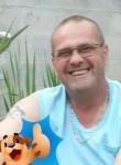Frédéric, 52  , Amiens
