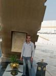 محمدالدولى , 34  , Cairo