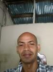 Danny Bruno, 48, Nagua