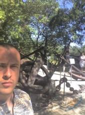 vovka, 41, Ukraine, Donetsk