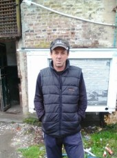 Vitalik, 48, Abkhazia, Sokhumi