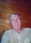 Nikolay, 70  , Moscow