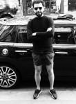 Alblflh, 34  , Monaco