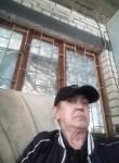 Aleksandr, 60  , Yubileyny
