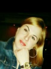 Cristina, 39, Spain, Barakaldo
