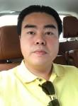 Chenghan Weng, 45  , Kuala Lumpur