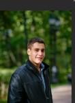 Petr, 32, Rostov-na-Donu