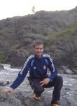 Vitaliy, 35, Kamensk-Uralskiy