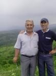 Adam, 57  , Groznyy