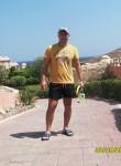 Sergey, 45, Yelets