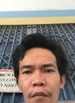 Đấu, 38  , Da Nang