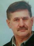 Vasiliy Girenk, 49  , Zavetnoye
