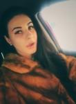 Polina, 29  , Bor