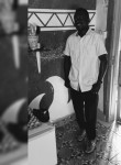 Frank, 33  , Accra