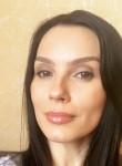 Tatyana, 41  , Kurgan