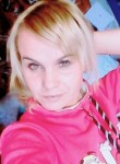 Yulechka, 29  , Voskresensk