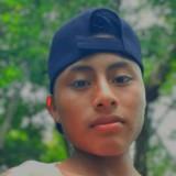 Modesto Ico, 18  , Belmopan