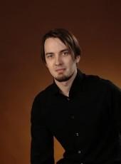 Michael, 28, Russia, Kstovo