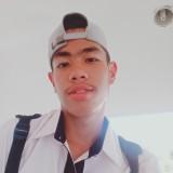 Litch, 20  , Lingayen