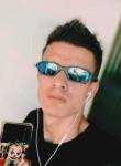 Matheus apelido, 22  , Rio de Janeiro