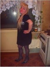 Cveta, 47, Ukraine, Uzhhorod