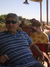 mehmet, 47, Turkey, Antalya