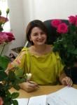 Irinka, 29  , Mykolayiv