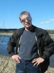 nikolay, 47  , Ukhta