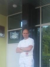 Dima , 45, Belarus, Minsk