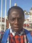 Cedric, 30  , Nicosia