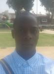 Cedric, 29  , Famagusta