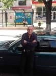 Genndiy, 55  , Straseni