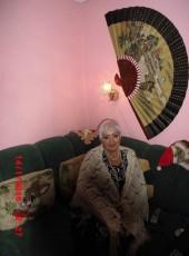 ELENA YaNERVA, 69, Ukraine, Odessa