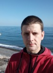 Aleksandr, 22  , Morskoye
