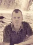 Pavel , 43  , Monastyryshche