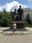 Andrey, 29  , Tashkent