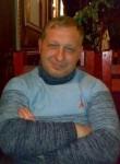 Андрей, 43 года, Астана