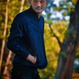 Himanshu, 19  , Balaghat