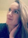Antonina, 26  , Dolinska