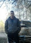 Roman, 41  , Dzerzhinsk