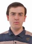 david, 30, Tbilisi