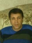 Kazbek, 43  , Khasavyurt