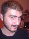 Erman, 29, Adana