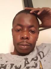 weuz, 31, Senegal, Grand Dakar
