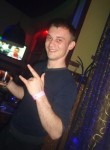 Ivan, 29  , Lipetsk