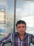 suhel, 29  , Habiganj