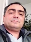 Antonio, 47  , Le Blanc-Mesnil