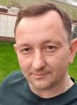 Aleksandr, 40  , Almaty